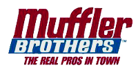 Muffler Brothers Bellbrook